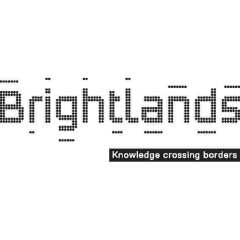 Brightlands Campus Greenport