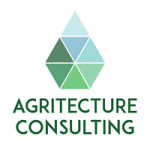 Agritecture Consulting